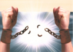 Break The Chains Pic